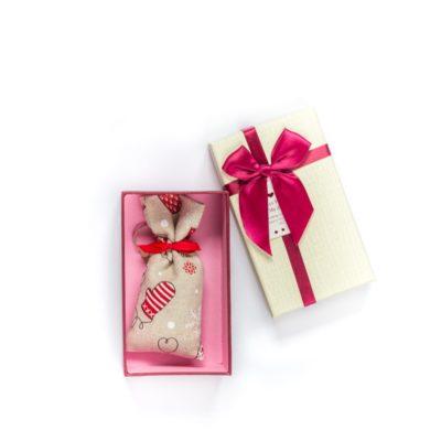 Lavandas ziedu maisiņš 15g